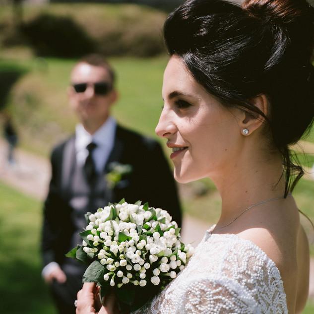 155-wedding-lago-maggiore-castello-dal-p