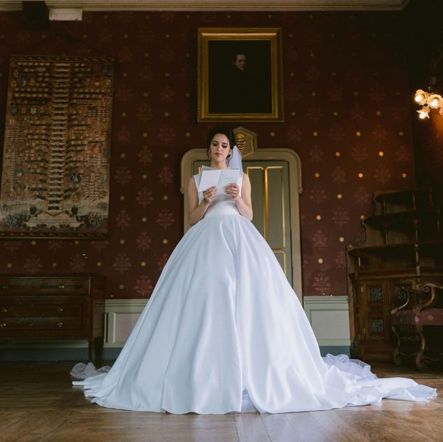 322-wedding-lago-maggiore-castello-dal-p