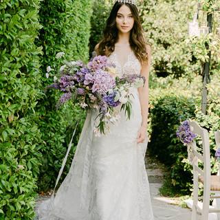202-wedding-relais-villa-vittoria-como-l