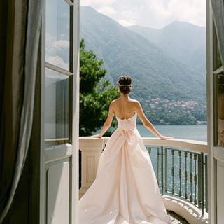 063-wedding-relais-villa-vittoria-como-l