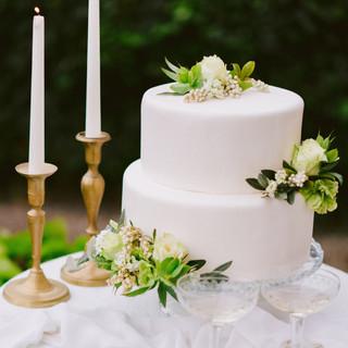 144-wedding-styled-shoot-villa-bossi-pho