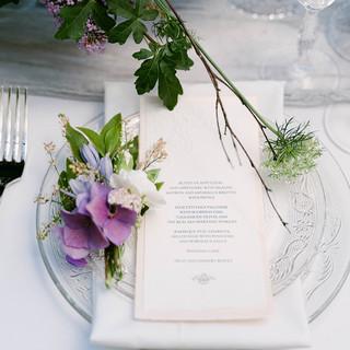 160-wedding-relais-villa-vittoria-como-l