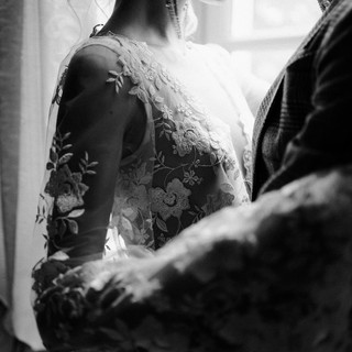 020-wedding-villa-platamone-photo-stefan