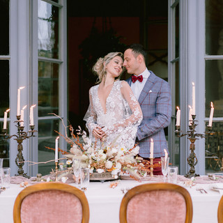 066-wedding-villa-platamone-photo-stefan