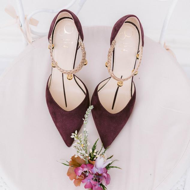 084-wedding-villa-claudia-dal-pozzo-phot
