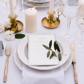 152-wedding-styled-shoot-villa-bossi-pho