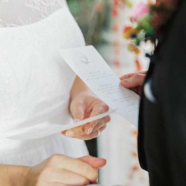 Edelweiss Weddings 1-178.jpg