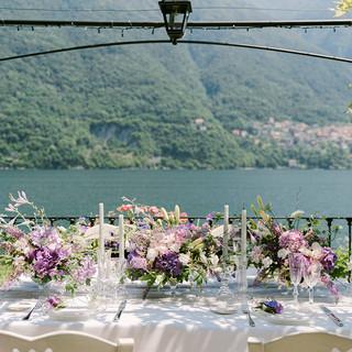 139-wedding-relais-villa-vittoria-como-l