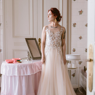 048-wedding-villa-claudia-dal-pozzo-phot