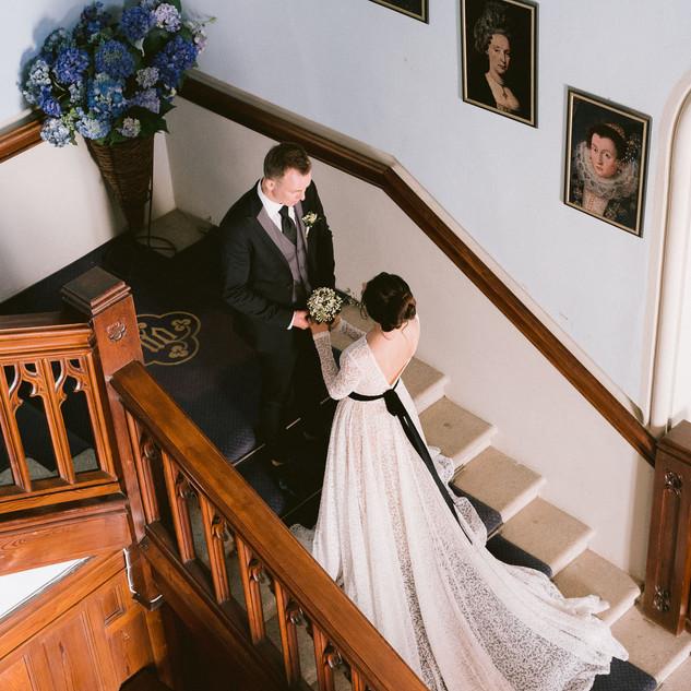 276-wedding-lago-maggiore-castello-dal-p