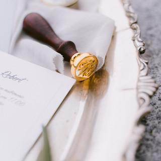 160-wedding-styled-shoot-villa-bossi-pho