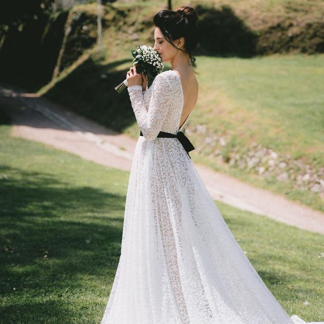 156-wedding-lago-maggiore-castello-dal-p