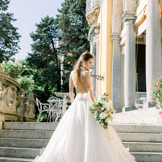 Anastasia&Michele_VillaRusconiClerici_Da