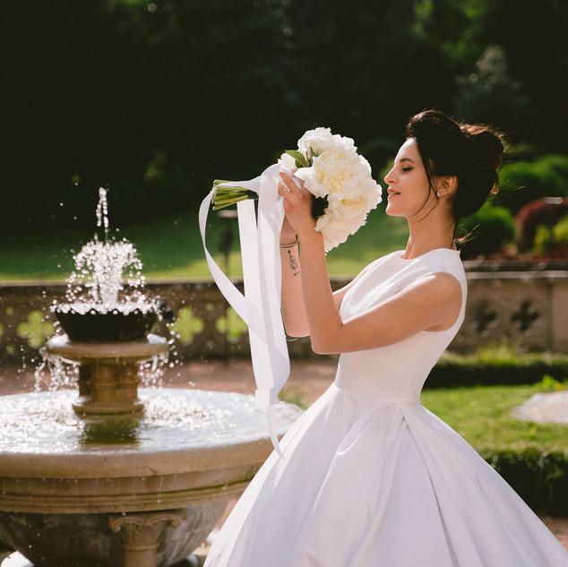 429-wedding-lago-maggiore-castello-dal-p