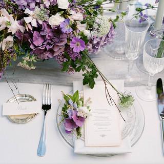161-wedding-relais-villa-vittoria-como-l