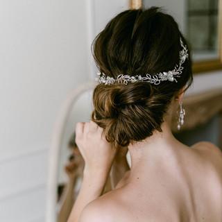 071-wedding-relais-villa-vittoria-como-l