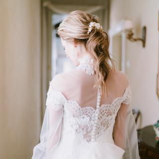 098-wedding-styled-shoot-villa-bossi-pho