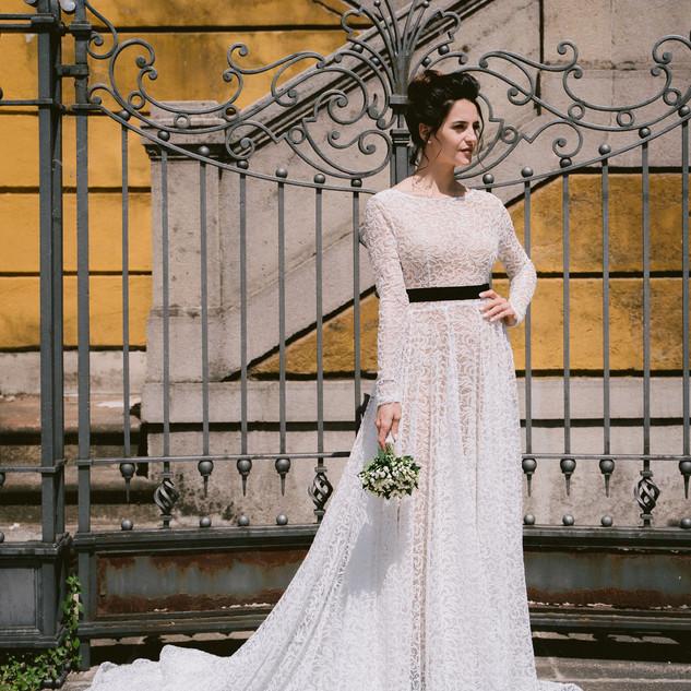 196-wedding-lago-maggiore-castello-dal-p