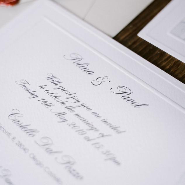 251-wedding-lago-maggiore-castello-dal-p