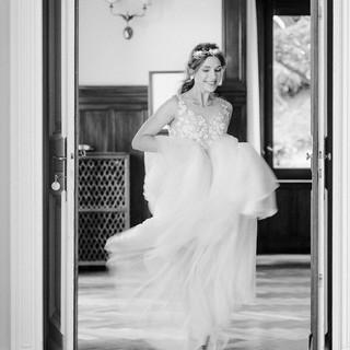 166-wedding-villa-claudia-dal-pozzo-phot