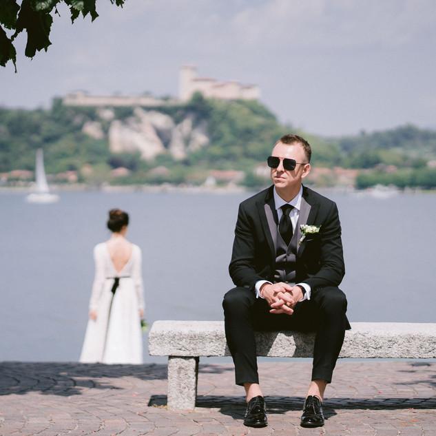 222-wedding-lago-maggiore-castello-dal-p