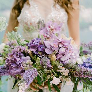 219-wedding-relais-villa-vittoria-como-l