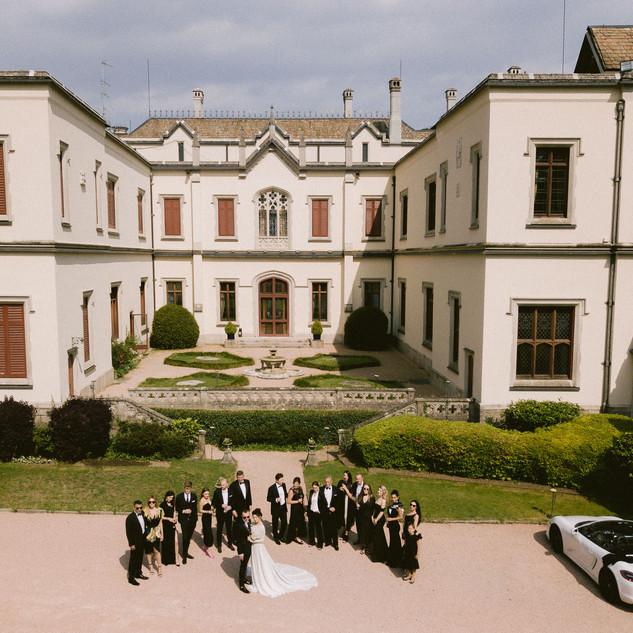 290-wedding-lago-maggiore-castello-dal-p