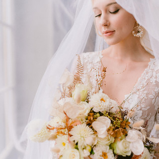 038-wedding-villa-platamone-photo-stefan