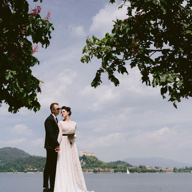 210-wedding-lago-maggiore-castello-dal-p