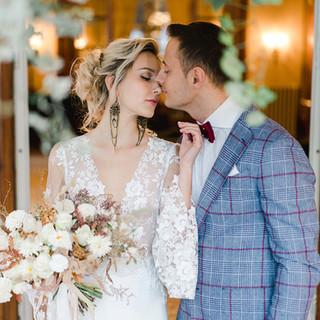 023-wedding-villa-platamone-photo-stefan
