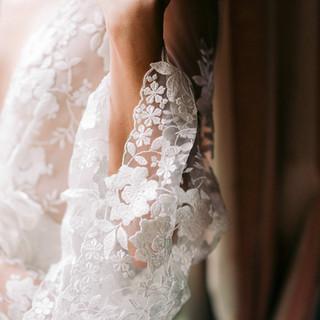 017-wedding-villa-platamone-photo-stefan