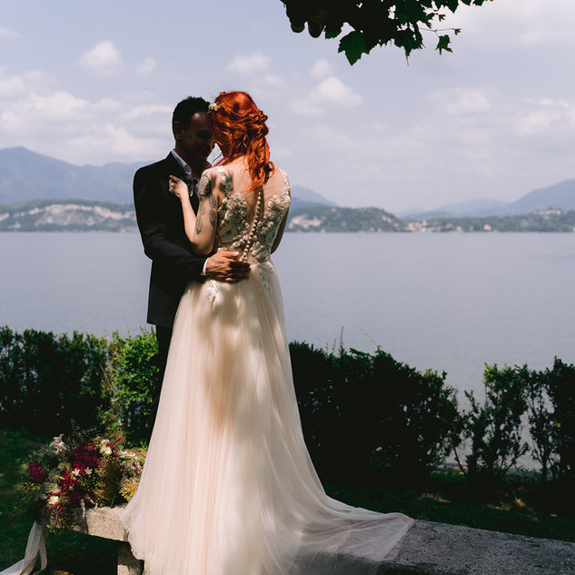 152-wedding-villa-claudia-dal-pozzo-phot