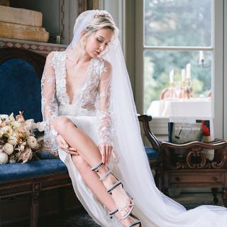 041-wedding-villa-platamone-photo-stefan