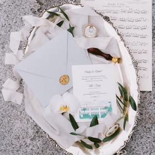 163-wedding-styled-shoot-villa-bossi-pho