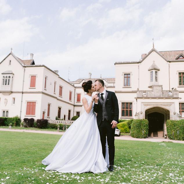 491-wedding-lago-maggiore-castello-dal-p
