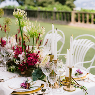 202-wedding-villa-claudia-dal-pozzo-phot
