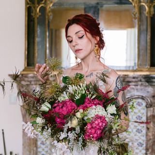 108-wedding-villa-claudia-dal-pozzo-phot