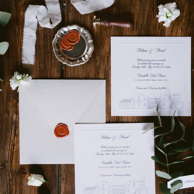248-wedding-lago-maggiore-castello-dal-p