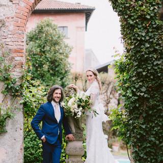 118-wedding-styled-shoot-villa-bossi-pho