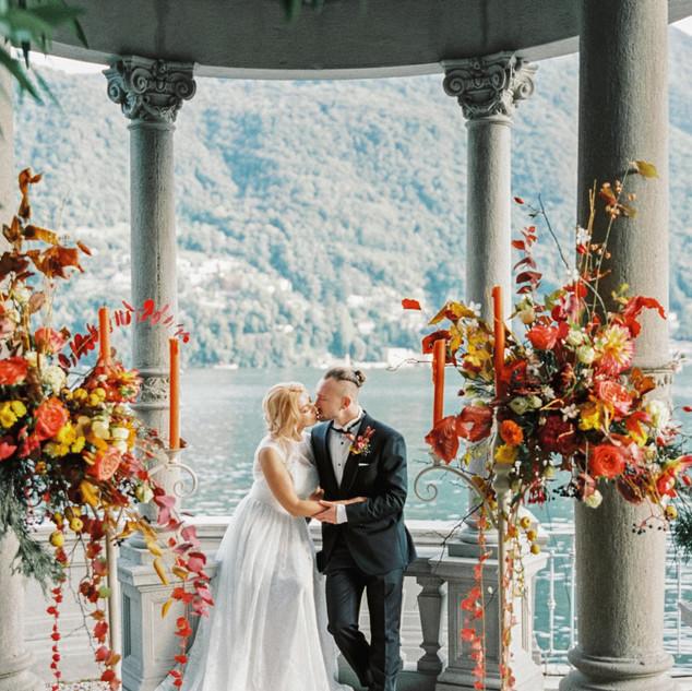 Edelweiss Weddings 1-188.jpg