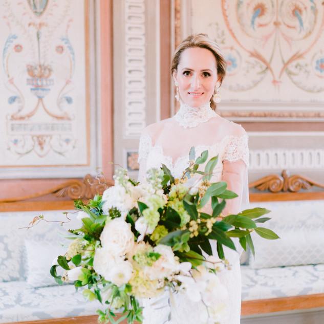 100-wedding-styled-shoot-villa-bossi-pho