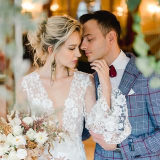 024-wedding-villa-platamone-photo-stefan