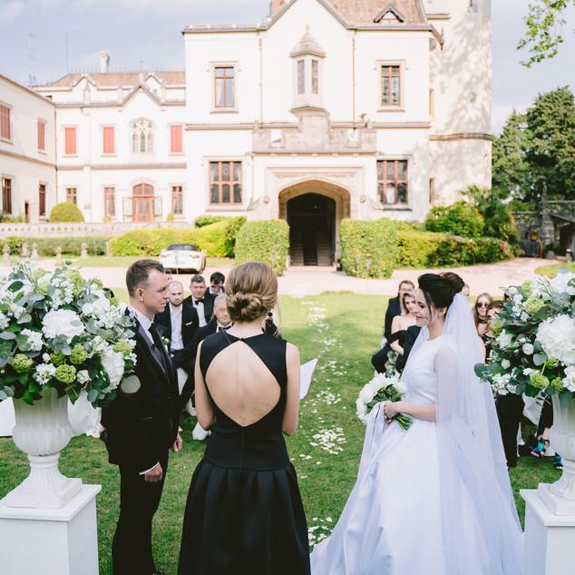 357-wedding-lago-maggiore-castello-dal-p