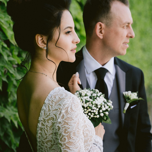 188-wedding-lago-maggiore-castello-dal-p