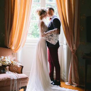 019-wedding-villa-platamone-photo-stefan