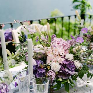 162-wedding-relais-villa-vittoria-como-l