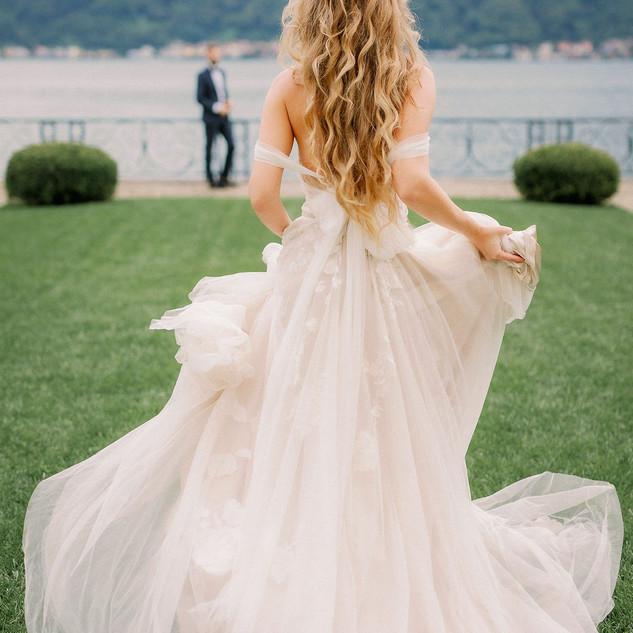 072_VS_wedding-photographer-lake-como.jp
