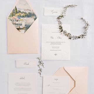 301-wedding-relais-villa-vittoria-como-l