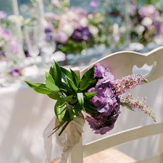 140-wedding-relais-villa-vittoria-como-l