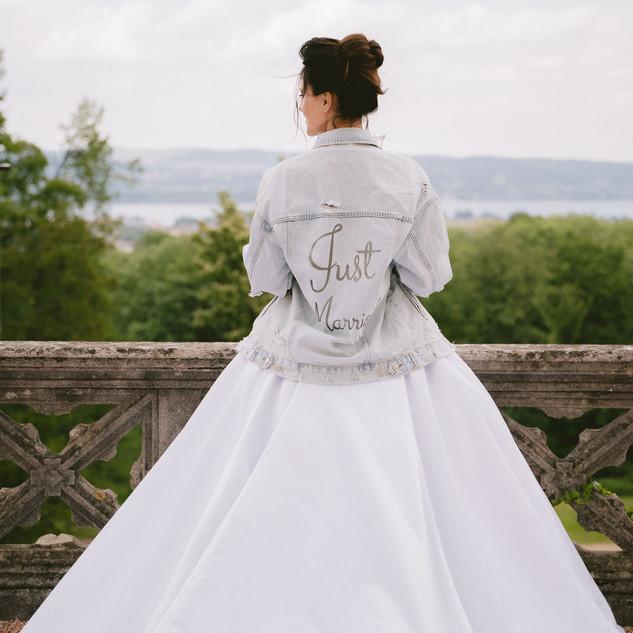 451-wedding-lago-maggiore-castello-dal-p